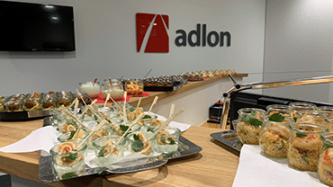 ADLON Impuls Digital Workplace